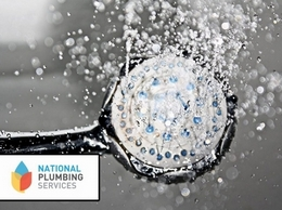https://www.nationalplumbingservices.co.uk/ website