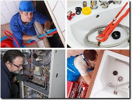 https://www.plumber-oxford.co.uk/ website