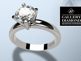 https://www.gallerydiamond.co.uk/ website