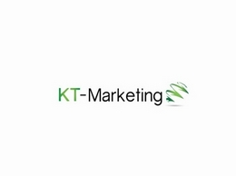 https://www.kt-marketing.co.uk/ website