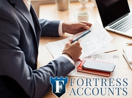 https://www.fortressaccounts.co.uk/ website