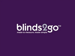 https://www.blinds-2go.co.uk/roller_blinds.asp website