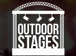 https://www.outdoorstages.co.uk/ website