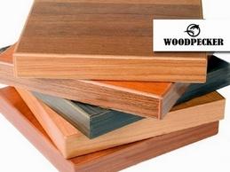 http://www.wpwoodworks.com/ website