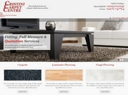 https://www.cristinicarpets.co.uk/carpets-cheshire.php website