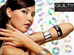 http://www.guiltybangles.co.uk/ website