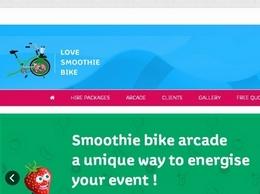 http://www.lovesmoothiebike.co.uk/ website