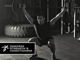 https://swansea-strengthandconditioning.co.uk/ website