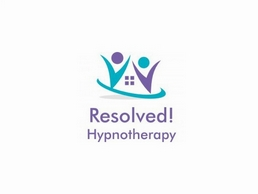https://www.resolvedhypnotherapy.co.uk/ website