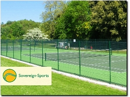 http://www.sovereign-sports.co.uk/ website