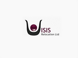 http://www.isis-relocation.co.uk/removals-hertfordshire.php website
