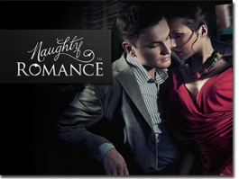 http://www.naughty-romance.co.uk/marital-affairs.html website