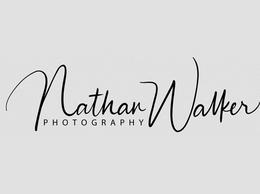 https://www.nathanwalkerphotography.co.uk/ website