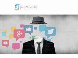 https://www.sharpedigital.com/ website