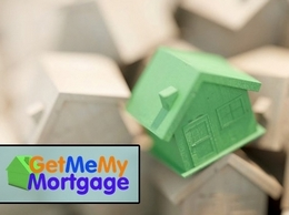 https://www.getmemymortgage.co.uk/ website