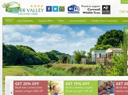 https://www.rivervalley.co.uk/ website