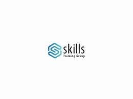 https://www.skillstg.co.uk/ website