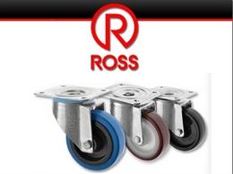 https://www.rosscastors.co.uk website