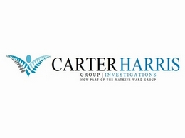 https://www.carter-harris.co.uk/ website
