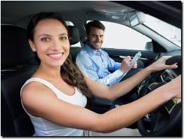 https://www.topdrivinglessons.co.uk/driving-lessons-edinburgh.html website