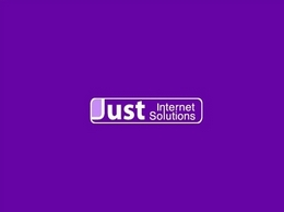 http://www.justinternetsolutions.co.uk/seo-agency/ website
