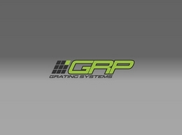 https://www.grpgratingsystems.co.uk/ website