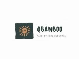 https://qbamboo.co.uk/ website