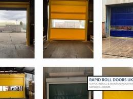 https://www.rapidrolluk.co.uk/ website