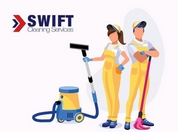 https://swift-cleaner.co.uk/ website