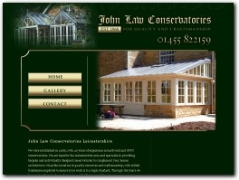 Directory Of Related Companies In Leicestershire England