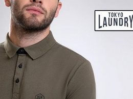 https://tokyolaundry.com/ website