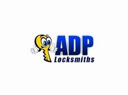 https://adplocksmiths.co.uk/ website