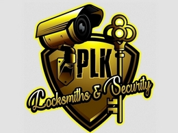https://www.plklocksmithsandsecurity.co.uk/ website