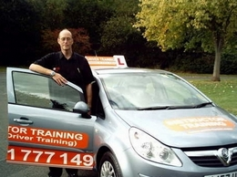 http://www.traindrivinginstructor.co.uk/ website