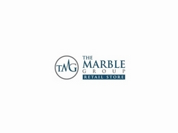 https://www.themarblestore.co.uk/ website