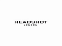 https://www.headshotlondon.co.uk/corporate-photographers/ website