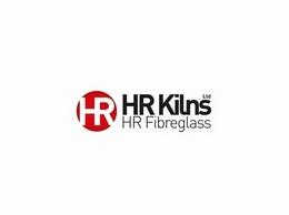 https://hrfibreglass.co.uk/ website
