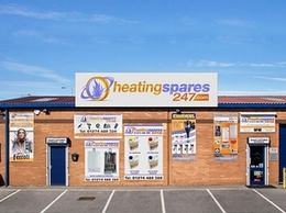 http://www.heatingspares247.com/ website