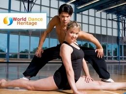 https://www.worlddanceheritage.org/ website