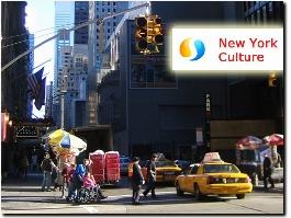 https://www.newyork-culture.com/ website