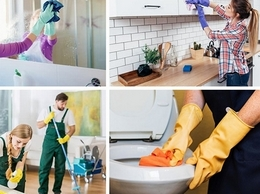 https://www.ukendoftenancycleaning.co.uk/end-of-tenancy-cleaning-sheffield.html website