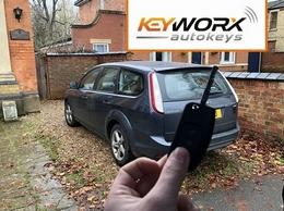 https://keyworx.co.uk/our-services/mileage-correction/ website