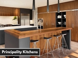 https://principalitykitchens.co.uk/ website