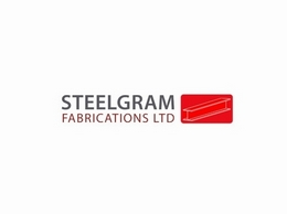 https://www.steelgram.co.uk/ website