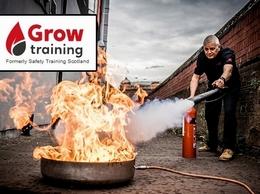https://www.growtraining.com/ website