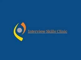https://www.interviewskillsclinic.co.uk/ website