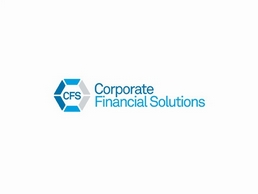 http://www.cfsinsolvencypractitioners.co.uk/insolvency-practitioners-london/ website