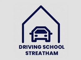 https://www.drivingschoolstreatham.co.uk/ website