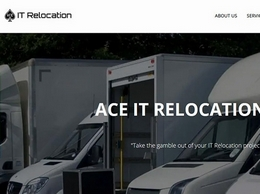https://aceitrelocation.co.uk/ website
