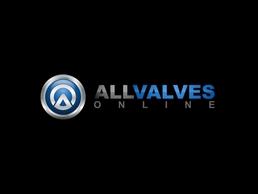 https://www.allvalves.co.uk/ website